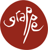 Logo 95*98